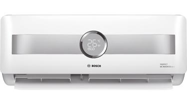 Bosch B1ZMI24725 Klima 24000 Btu