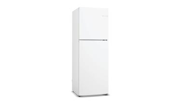 Bosch KDN30NWF0N NoFrost Üstten Donduruculu Beyaz Buzdolabı