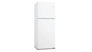 Bosch KDN43NWF0N NoFrost Üstten Donduruculu Beyaz Buzdolabı