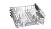 Bosch SMS4IKW50T Serie 4 Solo 4 Programlı Beyaz...