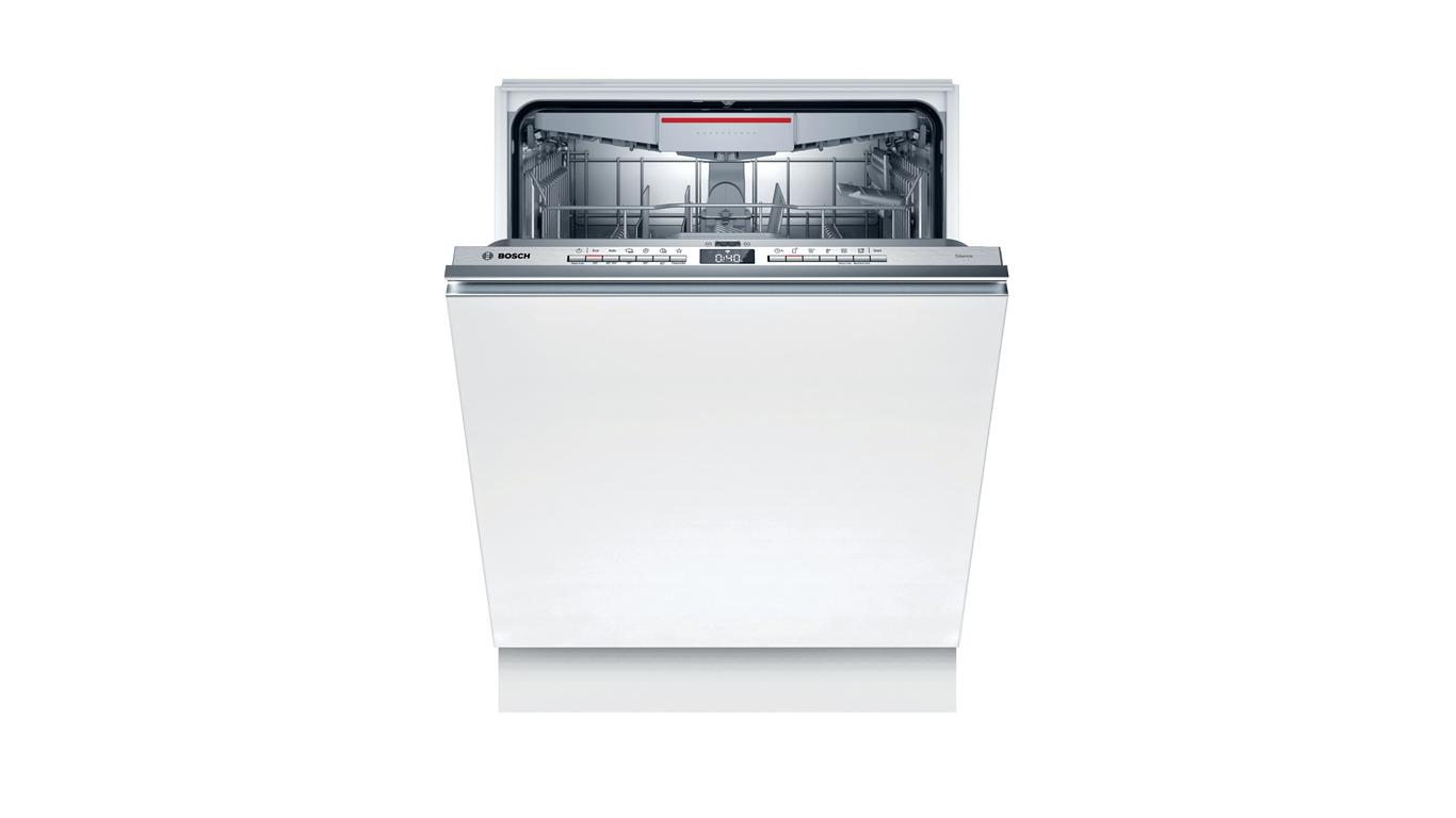 Bosch SMV4IMX60T Serie 4 Tam Ankastre 6 Programlı Bulaşık Makinesi,Bulaşık Makineleri Kategorisinde,Ankastre Bulaşık Makineleri Ürünü.