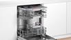 Bosch SMV4IMX60T Serie 4 Tam Ankastre 6 Program...