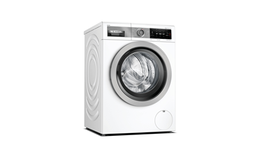 Bosch WAX28EH1TR HomeProfessional 10 kg 1400 Devir Beyaz Çamaşır Makinesi