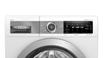 Bosch WAX28EH1TR HomeProfessional 10 kg 1400 De...