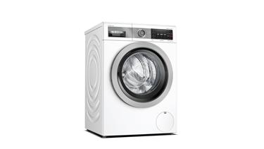 Bosch WAX28FH1TR HomeProfessional 10 kg 1400 Devir Beyaz Çamaşır Makinesi