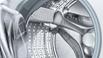 Bosch WAX28FH1TR HomeProfessional 10 kg 1400 De...