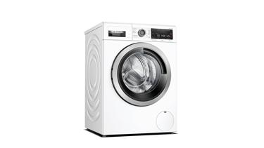 Bosch WAX28M81TR 10 kg 1400 Devir Beyaz Çamaşır Makinesi