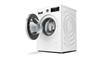 Bosch WAX28M81TR 10 kg 1400 Devir Beyaz Çamaşır...