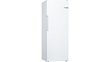 GSN29VW31N NoFrost, Çekmeceli derin dondurucu Beyaz kapılar