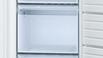 GSV33VW31N Çekmeceli derin dondurucu Beyaz kapılar