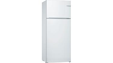 KDN53NW23N NoFrost, Üstten donduruculu buzdolabı Beyaz kapılar