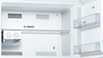 KDN75VW30N NoFrost, Üstten donduruculu buzdolab...