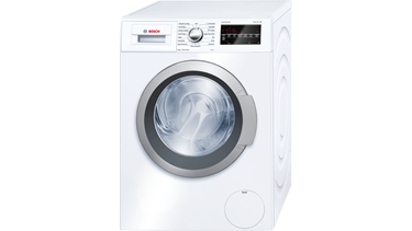 WAT24480TR Çamaşır Makinesi 9 kg 1200 devir A+++