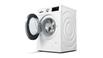 WAT24581TR Çamaşır Makinesi 9 kg 1200 devir A+++