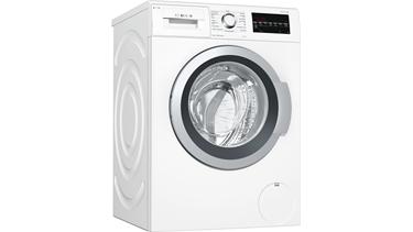 WAT24S80TR Çamaşır Makinesi 9 kg 1200 devir i-Dos A+++